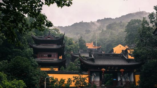 北京法華寺