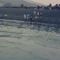 우스탕(오석당) 여행 사진