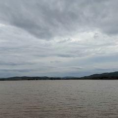 Sifeng Mountain User Photo