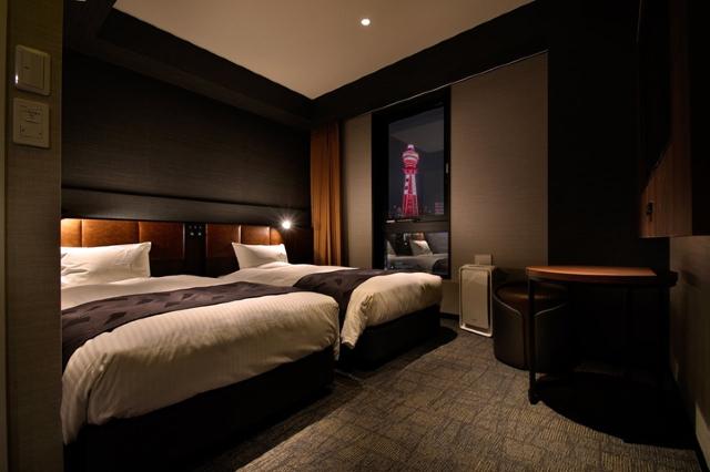 大阪に新規開業したおススメのホテル9選【2019年~2020年】★GoTo対象★