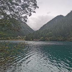 Mirror Lake User Photo