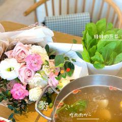 Huixiang Xilou(Cui Hu Dian) User Photo