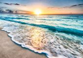 Cancun: Mexico's Caribbean Resort Paradise