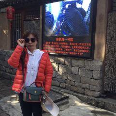 昌吉人民公園のユーザー投稿写真
