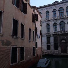 Cannaregio User Photo