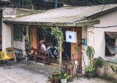 【北部咖啡廳推薦】 嚴選15間老宅咖啡廳,帶給你忙碌都市人的喘息綠洲