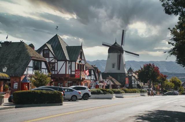 【異國風情】精選美州十大極具歐洲色彩城市