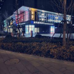 杭州圖書館用戶圖片