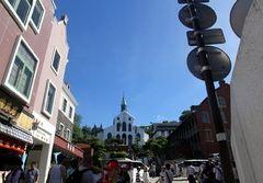 大浦天主堂のユーザー投稿写真