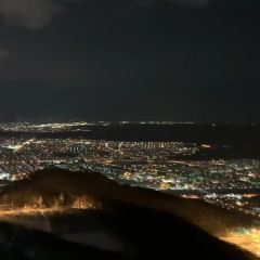 Mt. Moiwa User Photo