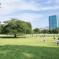 木場公園のユーザー投稿写真