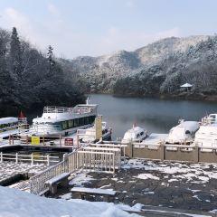 Dongtianwan Scenic Spot User Photo