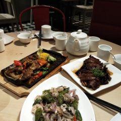 Bi Feng Tang ( Hefei Yin Tai Cheng ) User Photo