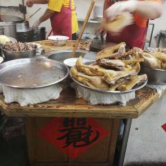 鴨肉珍用戶圖片