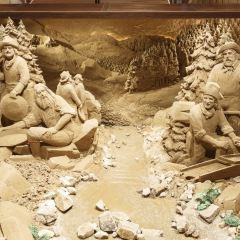 The Sand Museum User Photo