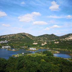 Darushan Coastal Tourist and Holiday Resort User Photo