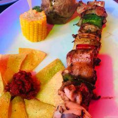 Jake's Charbroil Steaks Langkawi User Photo