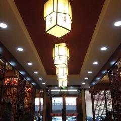 李连贵熏肉大饼店(沈阳站店)用戶圖片