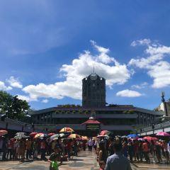 Basilica Minore del Santo Nino User Photo