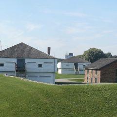 Fort York User Photo