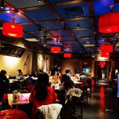 Xiao Diao Li Tang (Xinao) User Photo