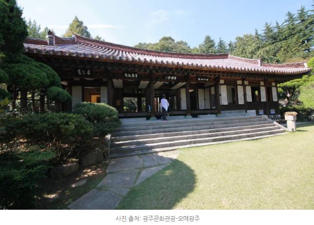 유유자적 국내 가을 여행지 추천 5