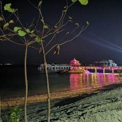 Lover's Bridge User Photo