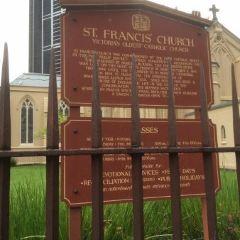 St. Francis Church User Photo