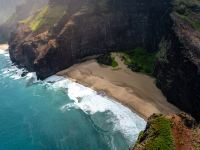 A 2021 Guide to Hawaii Travel During COVID-19