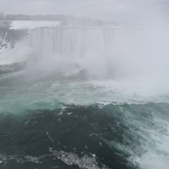 Niagara Falls User Photo