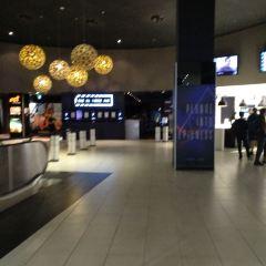 Event影院用戶圖片