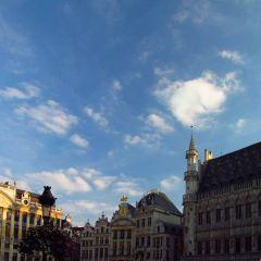 Museum of the City of Brussels (Musee de la Ville de Bruxelles)用戶圖片