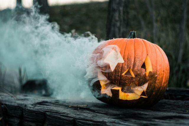 Best Halloween Trips 2021: Spooky Getaways and Fun Ideas