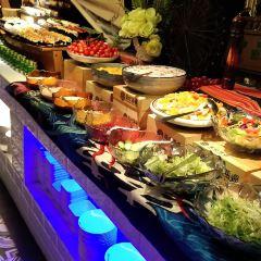 海吃海喝快樂自助餐廳(旗艦店)用戶圖片