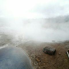 Great Geysir User Photo
