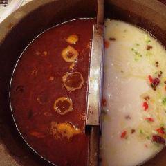 魔石泡泡魚(霍山店)用戶圖片