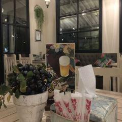 Suay Restaurant User Photo