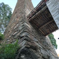 Suopo Towers User Photo
