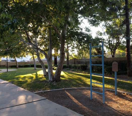 Mountain Gate Community Park