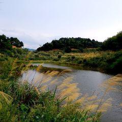 Zhouluo Grand Canyon User Photo