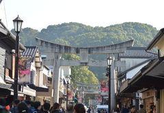 太宰府天満宮のユーザー投稿写真