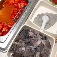 海底撈火鍋(亞細亞店)用戶圖片