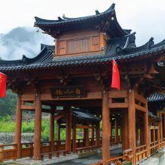 興隆寺のユーザー投稿写真