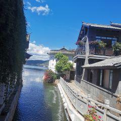 Yuji Island User Photo