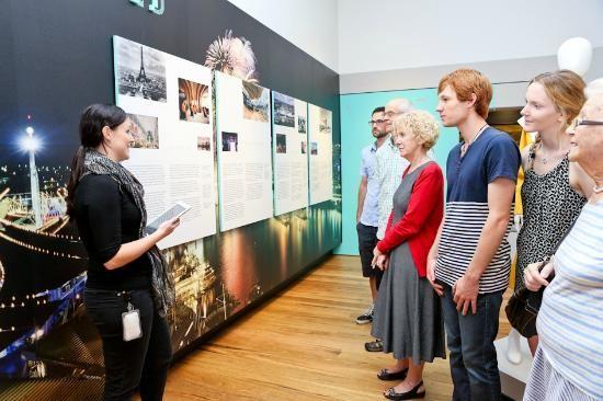 브리즈번 박물관