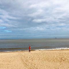 Beishanwan Beach User Photo