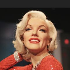 好萊塢杜莎夫人蠟像館用戶圖片