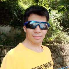 Shijing Bridge User Photo