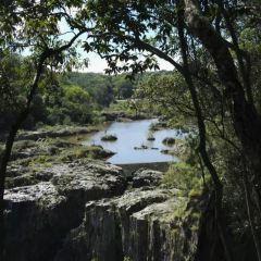 Rainforestation Nature Park User Photo