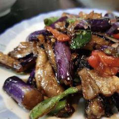 龍川老房子私房菜用戶圖片